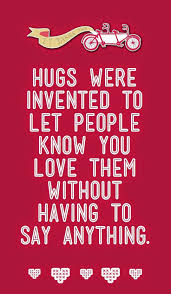 125 best love images on pinterest words relationship quotes and