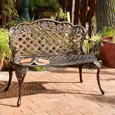 furniture outdoor furniture santa fe decor modern on cool fresh