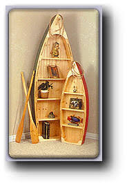 Woodworking Plans Bookshelves by Woodworking Plans Home Information