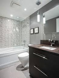 cambria quartz shower walls and bathtub houzz