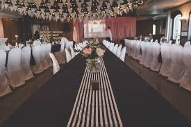 wedding decorations anchorage lovely weddings stewords riverboat