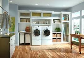 Utility Cabinets For Laundry Room Laundry Room Cabinets Beautifully Inspiring Laundry Room Cabinets