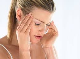 Headache Before Bed How To Get Rid Of Your Headache Or Migraine In Just Two Minutes