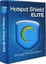 hotspot shield elite apk hotspot shield elite vpn cracked apk v5 9 0 free