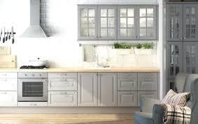 ikea grey kitchen cabinets ikea grey kitchen cabinets photo 3 of 4 grey kitchen cabinets