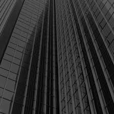 Aia G702 Excel Template Aia Pittsburgh Application And Fees