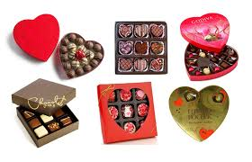 valentines chocolate top 10 best s day chocolate boxes