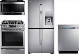Kitchen Appliances Packages - kitchen sam u0027s club appliances refrigerators lg kitchen appliance