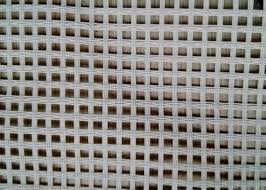 Outdoor Furniture Fabric Mesh by Outdoor Chair Furniture Used Fabric Pvc Mesh Fabric Pvc Coated