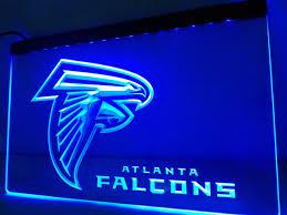 Home Decor Stores In Atlanta Atlanta Falcons Home Decor Home Design Inspirations