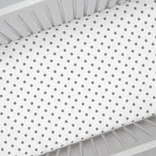 bedroom cute polka dot sheets for bedroom decoration with white