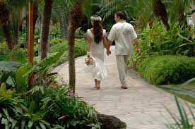 Low Budget Wedding Venues Hawaii Weddings Islands