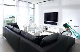 best minimalist living ideas on minimalism simple minimal rooms