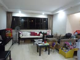 Hdb 4a Interior Design 3 1 Hdb 4a Beside Dakota Mrt Circle Line 60 Dakota Crescent
