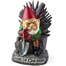 bigmouth inc the great garden gnome