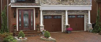Overhead Garage Door Kansas City Quality Garage Door Services Kansas City Installation Repair