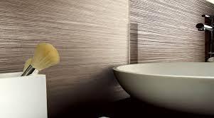 designer bathroom tiles why wood effect tiles the smart choice for bathrooms