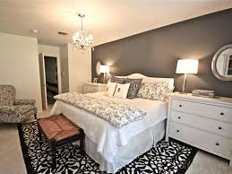 romantic bedroom decorating ideas on a budget descargas