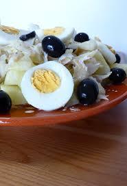 cuisine portugaise recettes quelques plats traditionnels de la cuisine portugaise sont nommés