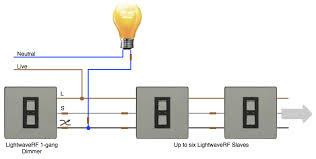 2 gang 2 way switch wiring diagram wiring wiring diagram