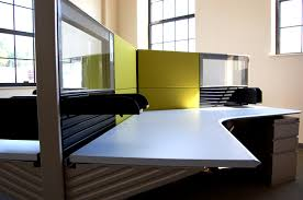 incorporating glass into your cubicle design ethosource