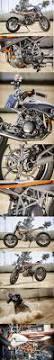 best 25 ktm 690 ideas on pinterest dirt bike toys ktm motor
