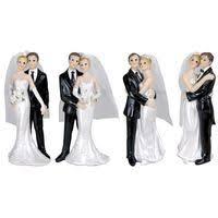 figurine mariage mixte figurine mariage mixte fille