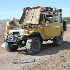 icon fj43 fj45 hashtag on twitter