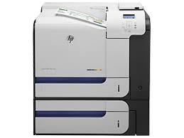 laser printers laserjet printers hp official store