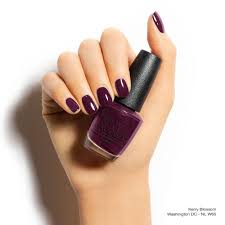 collection fall colors for nails pictures asatan