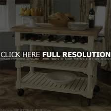 Kitchen Island Vintage Kitchen Island Vintage Home Decoration Ideas
