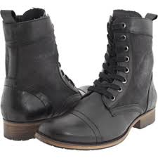 guess s boots sale products guess shoes sale cheapest price available