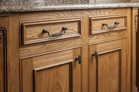 hardware resources cabinet pulls tuscany cabinet knobs and pulls from jeffrey alexander by hardware