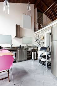 Home Kitchen Furniture Best 25 Pink Kitchen Furniture Ideas On Pinterest Pink Diy