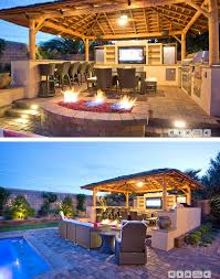 replace the palapa with a tile roof and this is darn near my