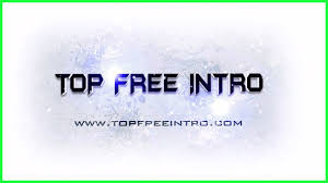 top 5 free intro templates after effects archives topfreeintro com