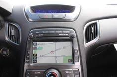 hyundai genesis coupe navigation system i want this instead of the genesis coupe 2014 hyundai elantra
