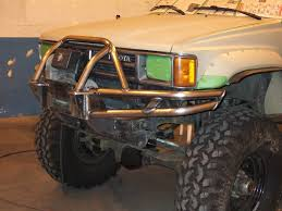 project toyota archive bb bc4x4 com