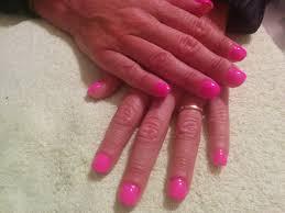 nail extensions lanzarote holistic beauty lanzarote