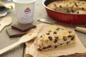 cuisine sans sucre banana bread sans sucre ajouté sans beurre sans gluten sans