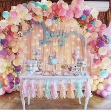 backdrop ideas baby shower backdrop photo imposing decoration ba shower backdrop