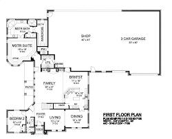 Group Home Floor Plans Blackhawk Dallas Design Group