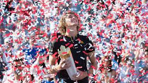 Wohnzimmerm El Billig Tennis Atp Finals Grigor Dimitrow Ist Tennis Weltmeister