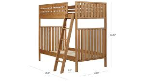 Cargo Bunk Bed Bunk Bed Dimensions 100 White Bunk Beds Australia Looking For