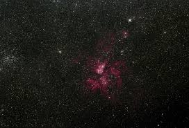 southern cross astronomical society miami florida established