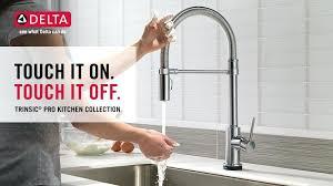 touch sensor kitchen faucet touchless faucet kitchen best kitchen faucet reviews delta