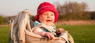 Wyoming traveling with a baby images Jackson hole baby equipment rental jackson hole jpg