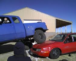 dumbest reason your vehicle quit running dodge ram ramcharger