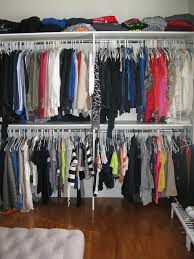 a closet turning a small room into a closet room ideas renovation simple