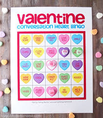 9 sets of free printable bingo cards